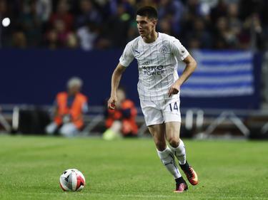 Bartosz Kapustka wechselt zum SC Freiburg