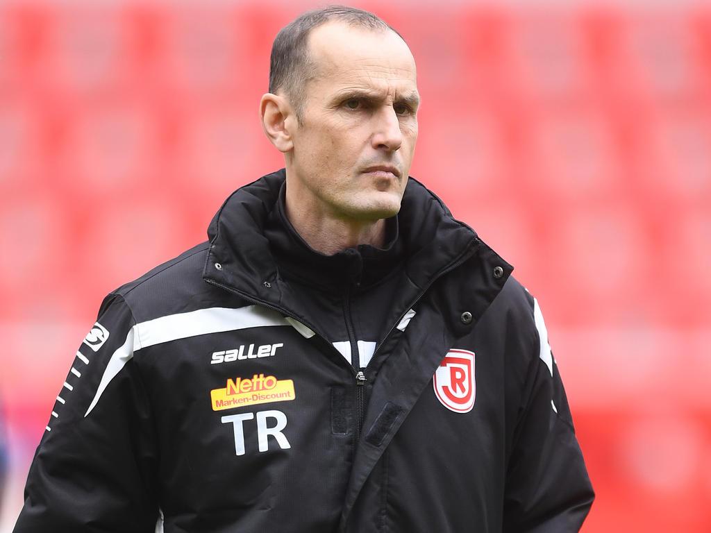 Trainersuche beendet: Bayer Leverkusen stellt neuen Coach vor