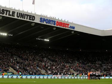 336 Millionen Euro sind für Newcastle United geboten