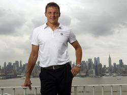 Frank Rost kritisiert seinen Ex-Klub