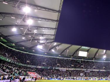 Das CL-Viertelfinale der VfL-Frauen findet doch nicht in der VW-Arena statt