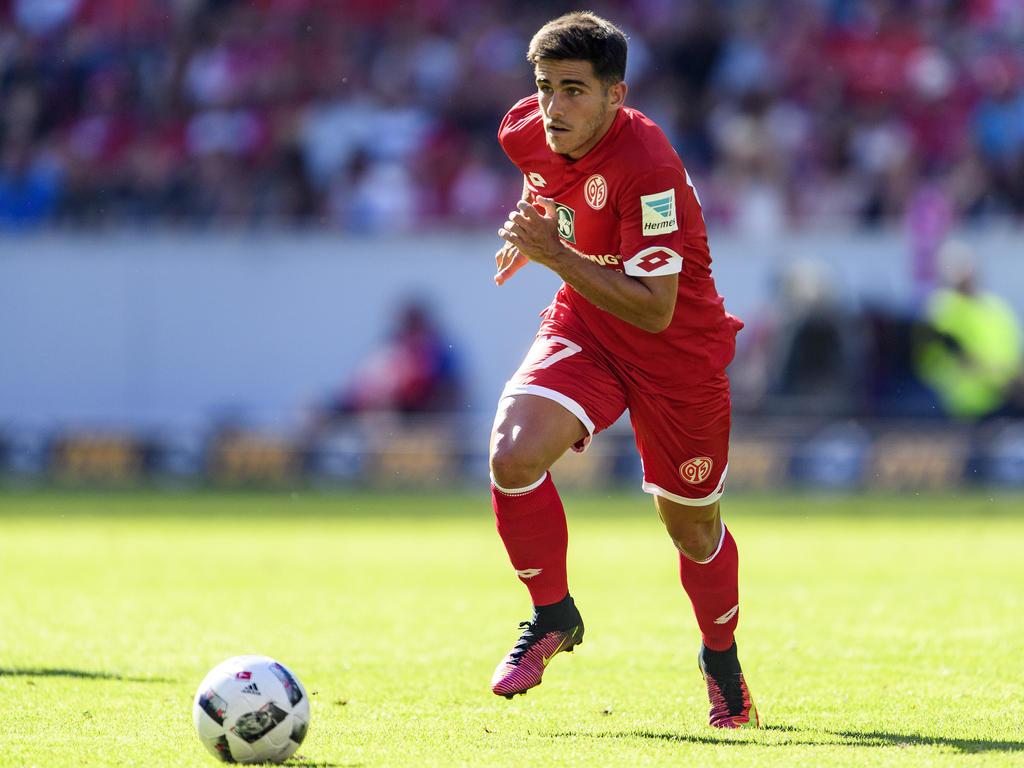 Berater zu gierig: Hannover sagt Jairo-Transfer ab