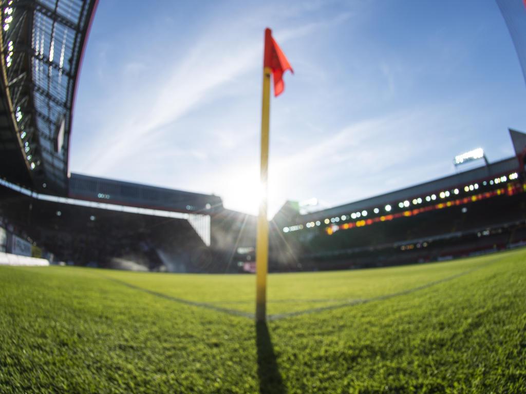 Investor will bei FCK einsteigen