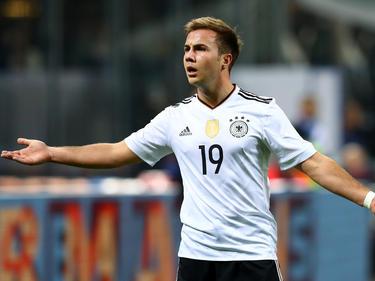 Das DFB-Team verliert einen Platz in der Weltrangliste