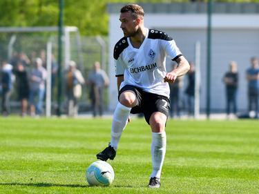 Ali Ibrahimaj spielt nächste Saison für das Team von Kocak