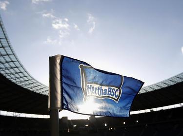 Hertha BSC hat sich seit dem Wiederaufstieg 2013 in der Bundesliga etabliert
