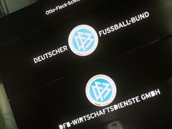 Die neue Jugend-Akademie des DFB soll Anfang 2019 fertig sein