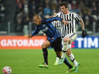 Image Result For Inter
