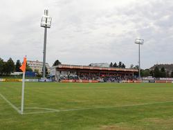 In Wien-Floridsdorf gibt es Änderungen im sportlichen Umfeld des FAC