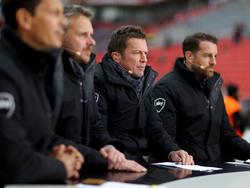 Lothar Matthäus wird nicht Trainer beim FCN