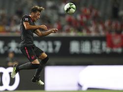 Mesut Özil bleibt wohl beim FC Arsenal