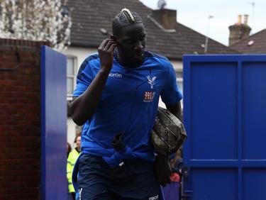 """Die UEFA kritisiert die WADA für den """"Fall Sakho"""""""