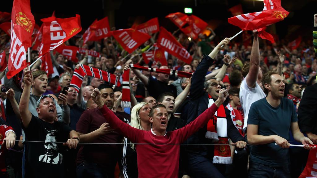 uefa 5 jahreswertung team
