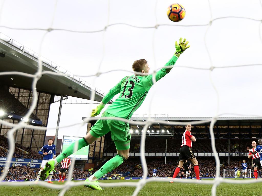 englische liga tabelle 14/19