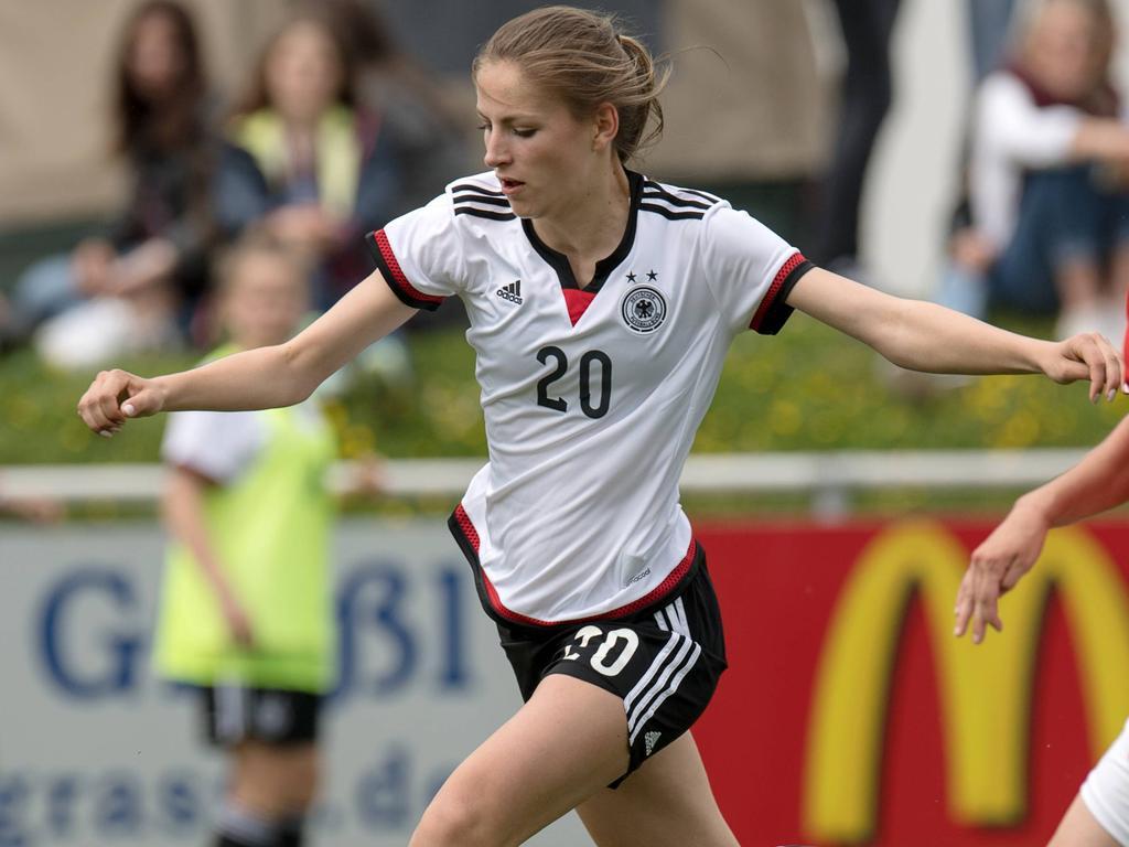 halbfinale deutschland em