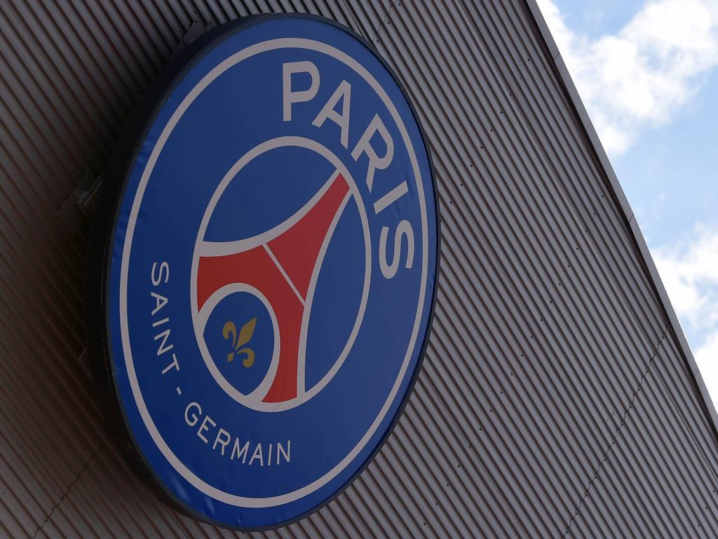 PSG-Zentrale durchsucht: Razzia in Paris wegen angeblichem Steuerbetrug