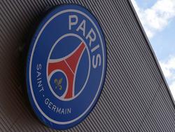 Frankreichs Finanz-Staatsanwaltschaft hatte bereits im Dezember 2016 Vorermittlungen gegen PSG aufgenommen