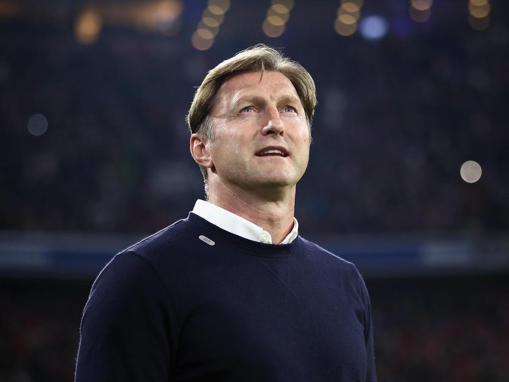 RB Leipzig bestreitet Abschlusstraining auch mit Keita
