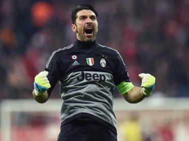 Juventus verpasst sich ein neues Logo