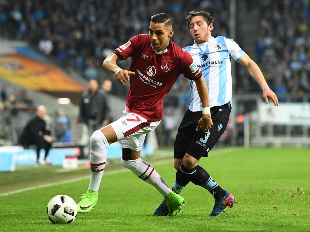 Liga: Sabiri wechselt vom Club zu Huddersfield