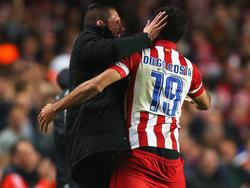 Holt Diego Simeone Diego Costa zurück nach Madrid?
