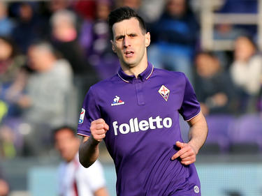Nikola Kalinić steht auf dem Sprung zum AC Mailand