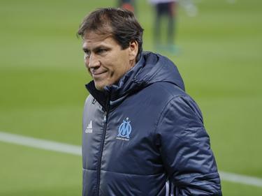 Geldregen für Marseille und Trainer Rudi García