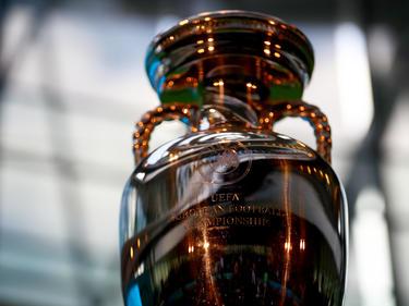 Die UEFA beschloss, gemeinsame EM-Kandidaturen mehrerer Verbände zuzulassen