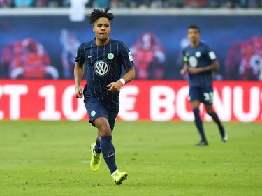 Didavi hofft, dass der Aufschwung beim VfL Wolfsburg weiter anhält