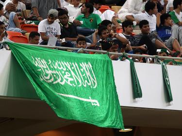 Arabia víctima del terrorismo. (Foto: Getty)