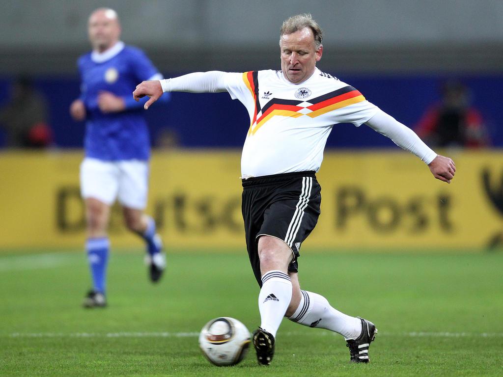 Der FC Bayern spricht mit Tuchel - und zögert noch