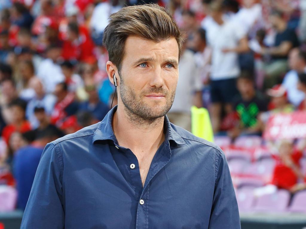 Fink bleibt in Wien, Basel nimmt einen anderen Trainer