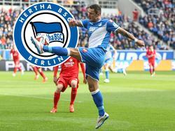 Sejad Salihović kann sich eine Rückkehr in die Bundesliga vorstellen