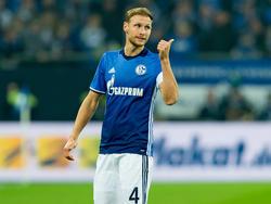 Benedikt Höwedes reist doch ins Trainingslager des FC Schalke