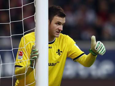 Michael Esser von Darmstadt 98 schließt sich Hannover 96 an