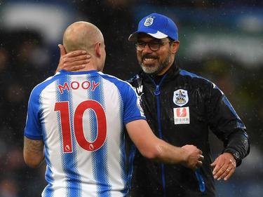 David Wagner und Huddersfield haben das Unmögliche möglich gemacht