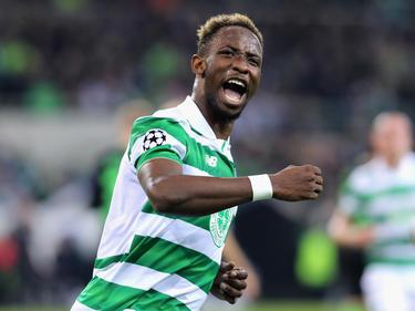 Moussa Dembélé wird von vielen europäischen Topklubs umworben