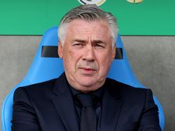 1959 Carlo Ancelotti, als Spieler zweifacher Weltpokal- und als Trainer dreifacher Champions-League-Sieger, wird im italienischen Reggiolo geboren.