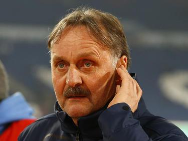 Peter Neururer hat eine klare Meinung zu der Trainer-Situation in Dortmund