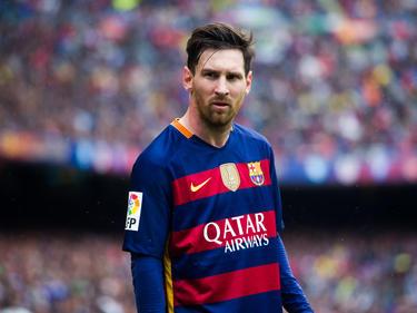 Lionel Messi steht einmal mehr im Zentrum der Gerüchteküche