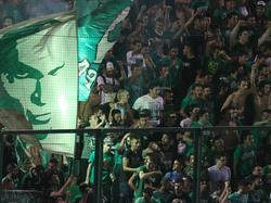 Wie wird es in der griechischen Super League weitergehen?