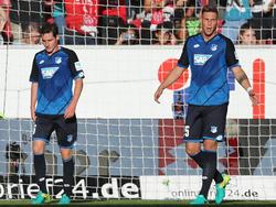 Rudy und Süle verstärken den FC Bayern - wer noch?