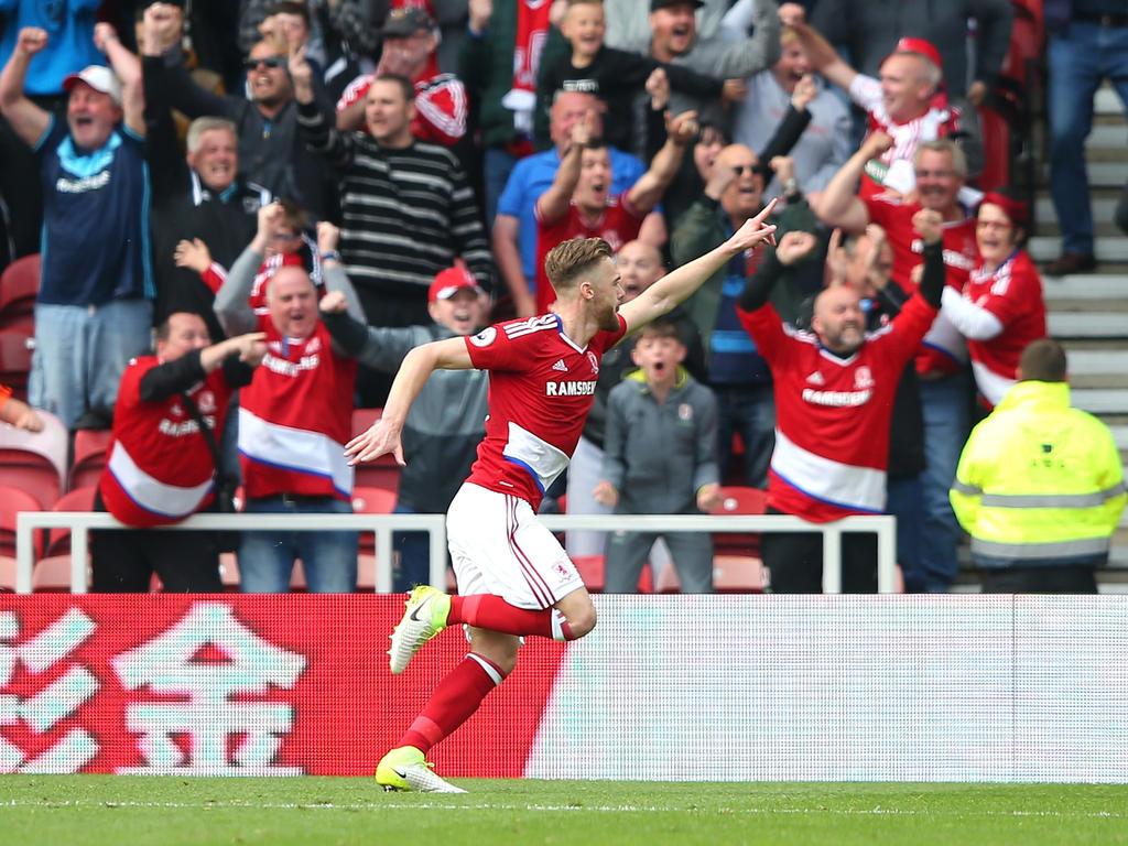 Calum Chambers (Arsenal)