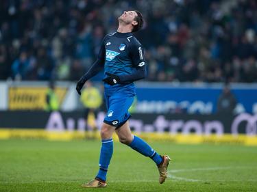 Die Stimmen zum 17. Spieltag der Fußball-Bundesliga