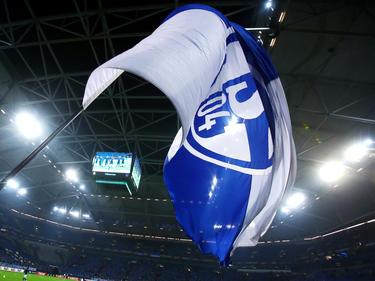 Schalkes Anhänger verlieren demnächst ein Wahrzeichen