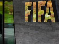 Die FIFA will den Fußball mit Zeitstrafen und Shoot-outs revolutionieren