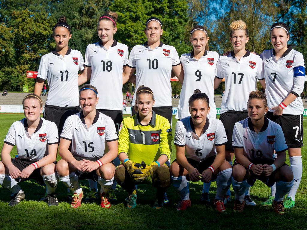 Frauen-Nationalmannschaft: Nations Cup 2016 | Deutscher Eishockey-Bund ...