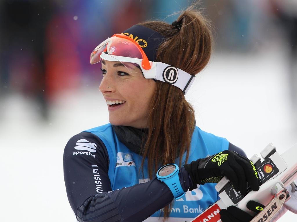 braisaz biathlon