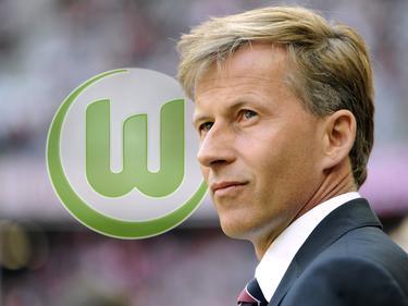 Andrie Jonker se llama el elegido del Wolfsburgo. (Foto: Getty)