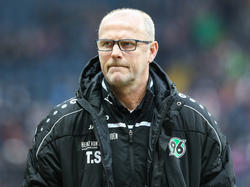 Thomas Schaaf kritisiert die Trainerfluktuation in der Bundesliga